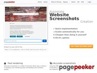 Australijski prawnik w Polsce