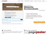 Filtr ręczny w google