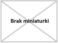 Kredytyporownywarka.pl - porównywarka kredytów bankowych