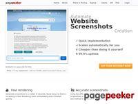 MILsystem - meble gabinetowe Warszawa