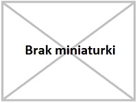 Porównywarka kredytów bankowych kredytyporownywarka.pl