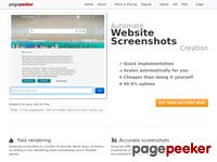 Żaluzje Kraków